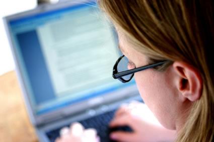 curso online programação