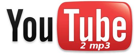 YouTube MP3 Convert