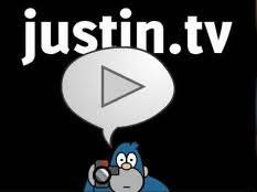 justin tv