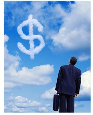 Empresas isentas de pagar TSU por 18 meses