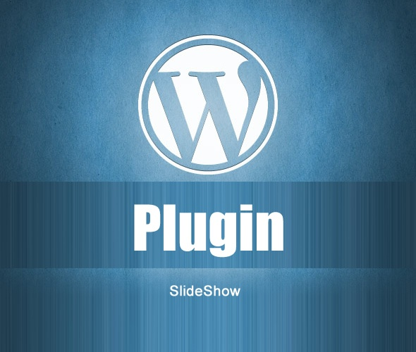 wordpress slideshow