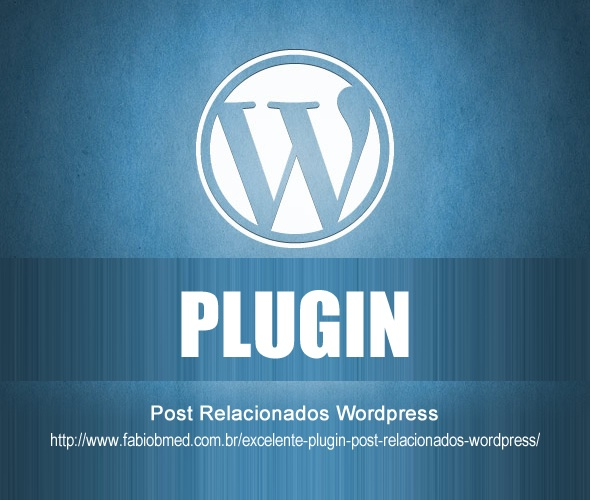WORDPRESS PLUGIN POST RELACIONADOS