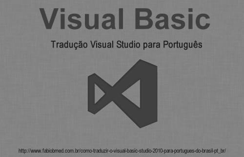 visual studio em portugues 03