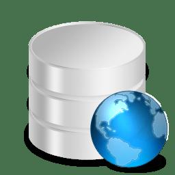 banco de dados database