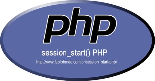 session_start-php