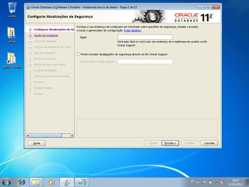 1-Instalacao-do-oracle-11G-etapa-1-de-12