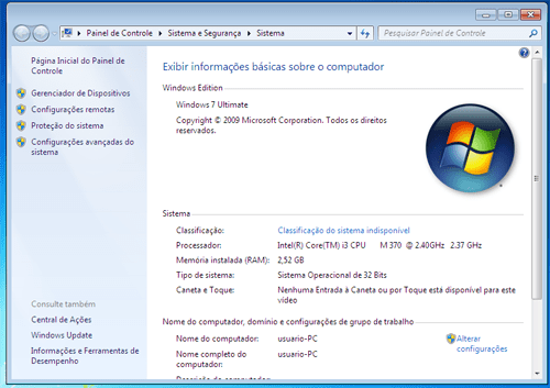 1-informacoes-sistema-windows-7