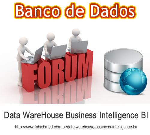 Data WareHouse Business Intelligence BI