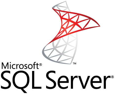Microsoft-SQL-Server-Database1