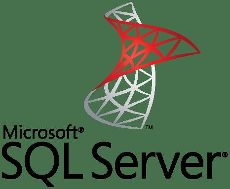 Microsoft-SQL-Server-Database1