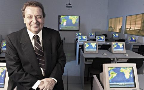 João Carlos Di Genio