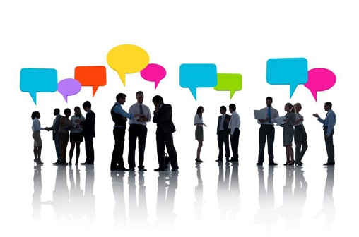 ibc-blog-comunicação