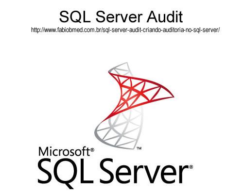 sql server audit