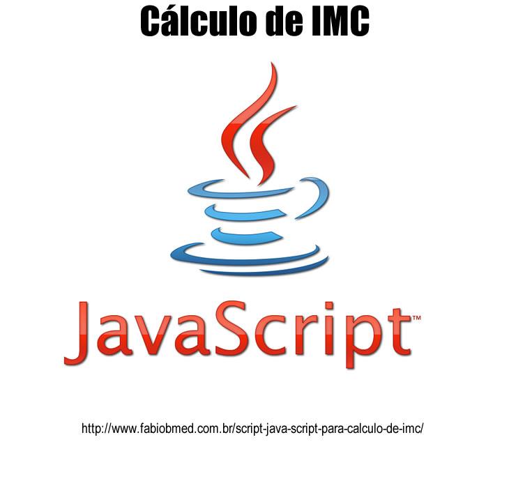 calculo imc