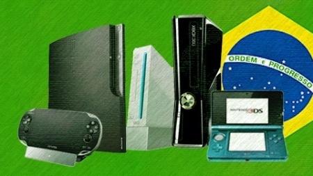 5-pontos-que-o-brasil-precisa-melhorar-em-2012-1324659119295_450x253
