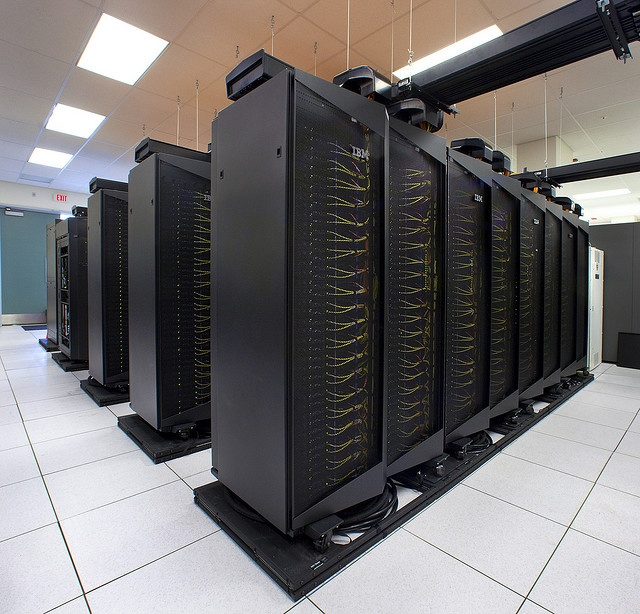 cloud-computing-data-center