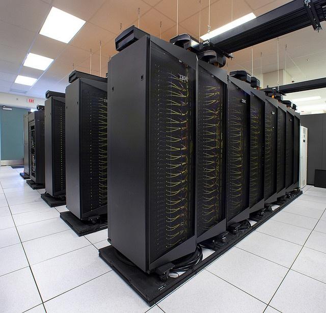 cloud-computing-data-center
