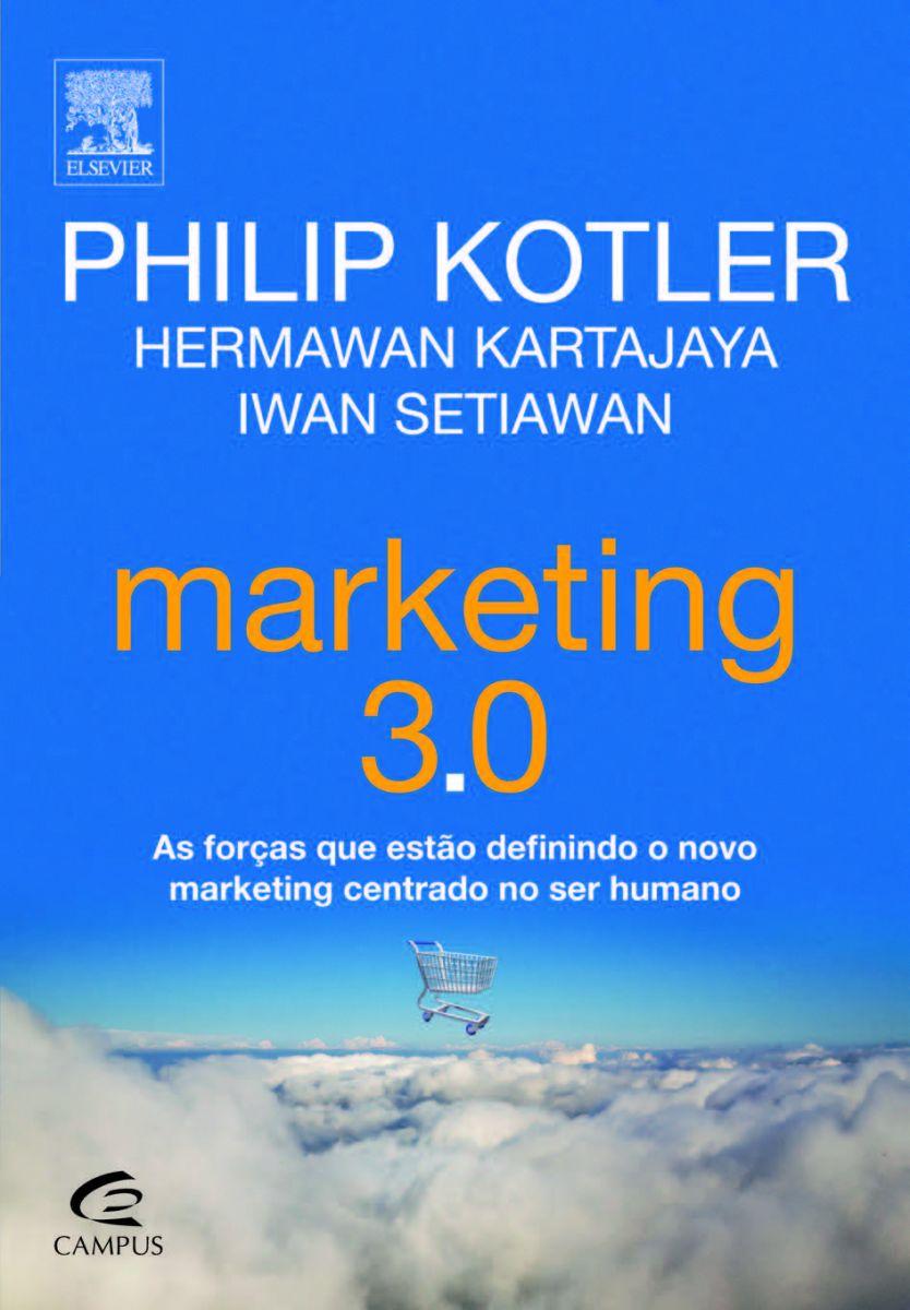 marketing30