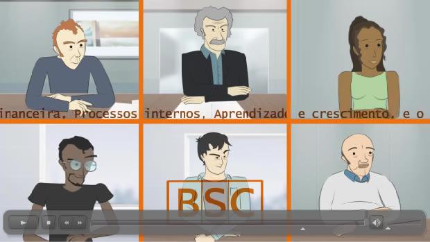 video-bsc
