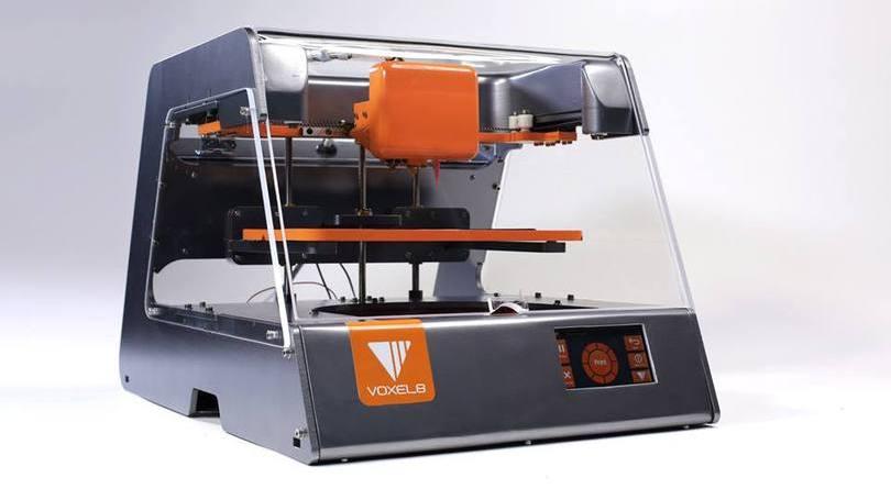 size_810_16_9_a_impressora_3d_da_voxel8_a_primeira_capaz_de_produzir_equipamentos_eletronicos