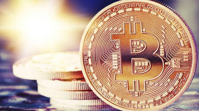 size_810_16_9_bitcoin