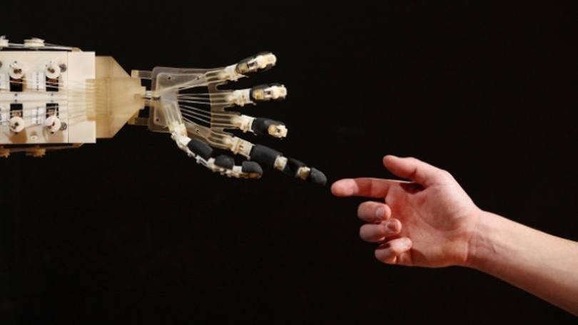 size_810_16_9_inteligencia-artificial (1)