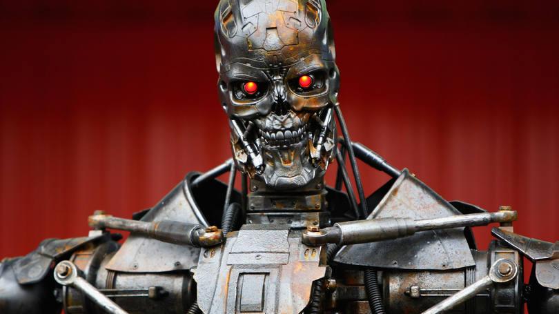 size_810_16_9_inteligencia-artificial