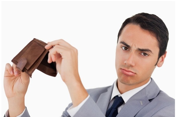 sem-dinheiro