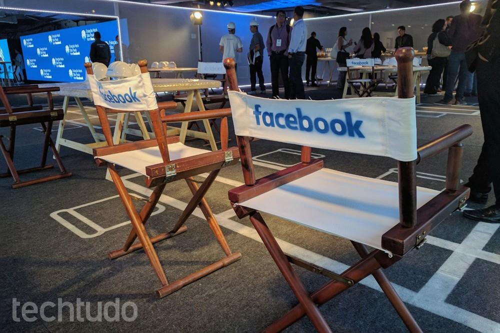 facebook estacao hack