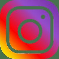 Fabio Bmed no Instagram