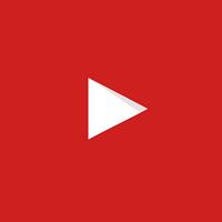 Fabio Bmed no Youtube